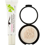 Online Only Skin Smoothing Duo