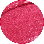 Lancôme L'Absolu Rouge Hydrating Shaping Lipcolor Rose (online only)