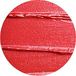 Lancôme L'Absolu Rouge Hydrating Shaping Lipcolor Caprice (online only)