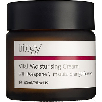 TrilogyVital Moisturising Cream