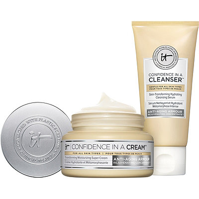 It CosmeticsConfidence in Your Skin Set