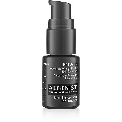POWER Advanced Wrinkle Fighter 360 Eye Serum