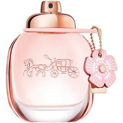 CoachFloral Eau de Parfum