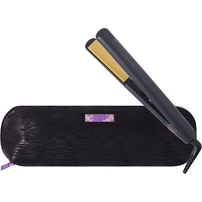 Ghd Classic Styler Nocturne Set