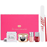 Online Only Gel Gift Box