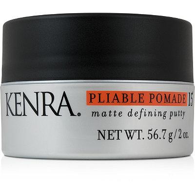 Kenra ProfessionalPliable Pomade 15