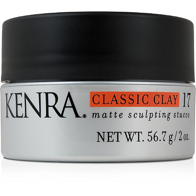 Kenra ProfessionalClassic Clay 17