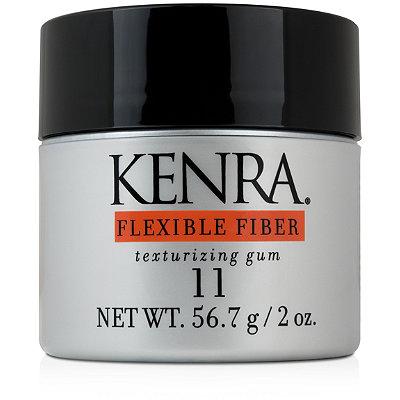 Kenra ProfessionalFlexible Fiber 11