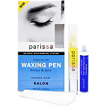 Parissa Precision Face & Brow Waxing Pen