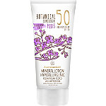 Australian Gold Botanical Kids SPF 50 Mineral Lotion
