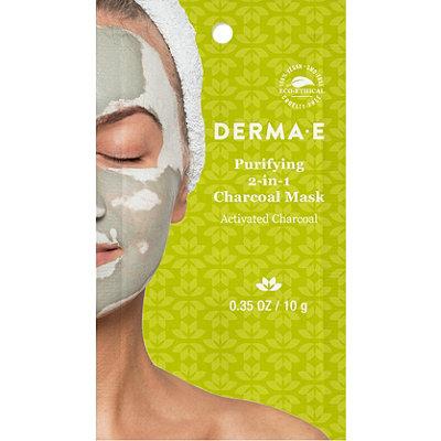 Derma EPurifying Mask