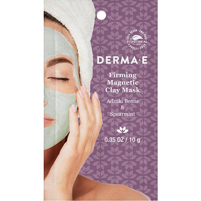 Derma EFirming Clay Mask
