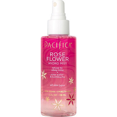 Rose Flower Hydro Mist
