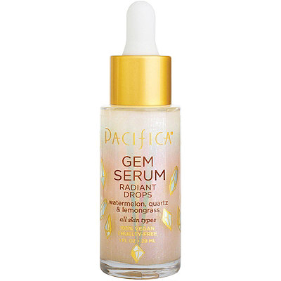 PacificaGem Serum Radiant Drops