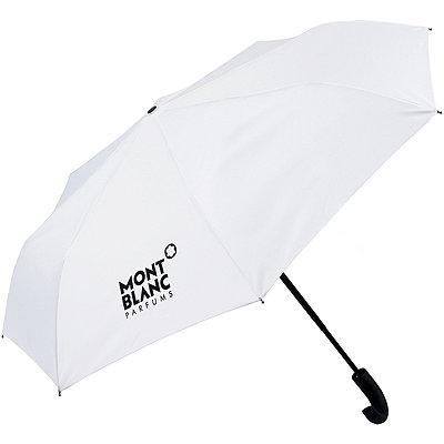 FREE Ulta Exclusive Montblanc Umbrella w/any large spray Montblanc Men's purchase