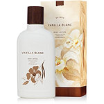Vanilla Blanc Body Lotion