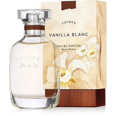 ThymesVanilla Blanc Eau de Parfum