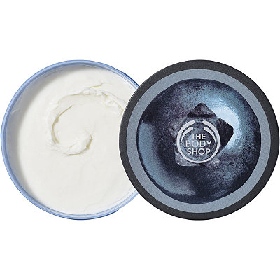 Blueberry Body Butter