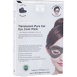 Purifying ClariGel Translucent Pure Gel Eye Zone Mask