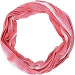 Tie Dye Multi-Wear Headwrap