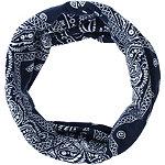 Bandana Print Headwrap