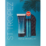 St. Tropez Award Winning Kit