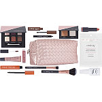 FREE 13 Pc Gift w/any $19.50 ULTA Beauty Collection purchase