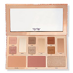 Tarte Clay Play Face Shaping Palette Vol. 2