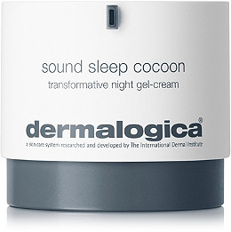 Image result for dermalogica sleep cocoon
