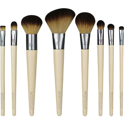 EcoToolsConfidence In Bloom Beauty Kit