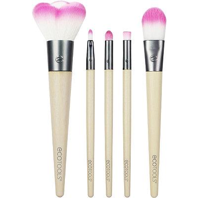 Kissable Cheek & Lip Beauty Kit