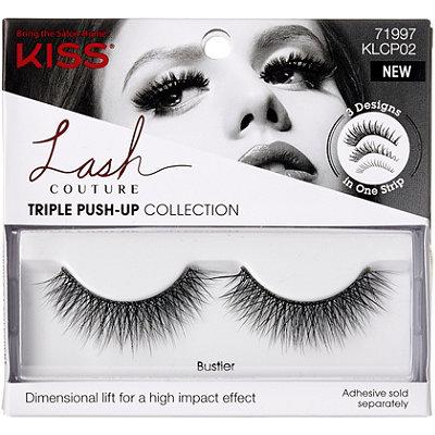 Lash Couture Triple Push-Up, Bustier