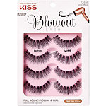 Blowout Lash Beehive, Multipack