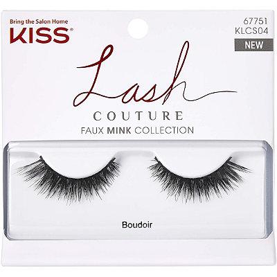 KissLash Couture Faux Mink, Boudoir