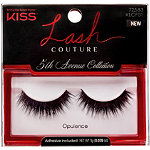 Kiss Lash Couture 5th Ave, Opulence