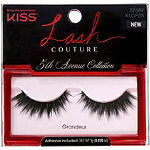 Kiss Lash Couture 5th Ave, Grandeur
