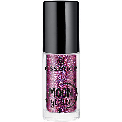 Moon Glitter