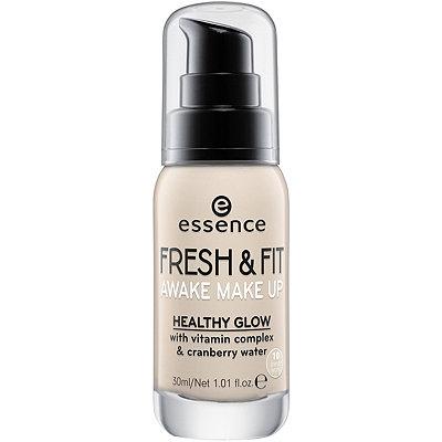 EssenceFresh & Fit Awake Make Up