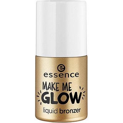 Make Me Glow Liquid Bronzer