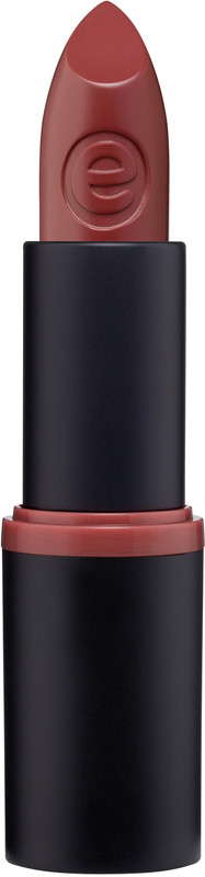 Essence Ultra Last Instant Colour Lipstick Ulta Beauty