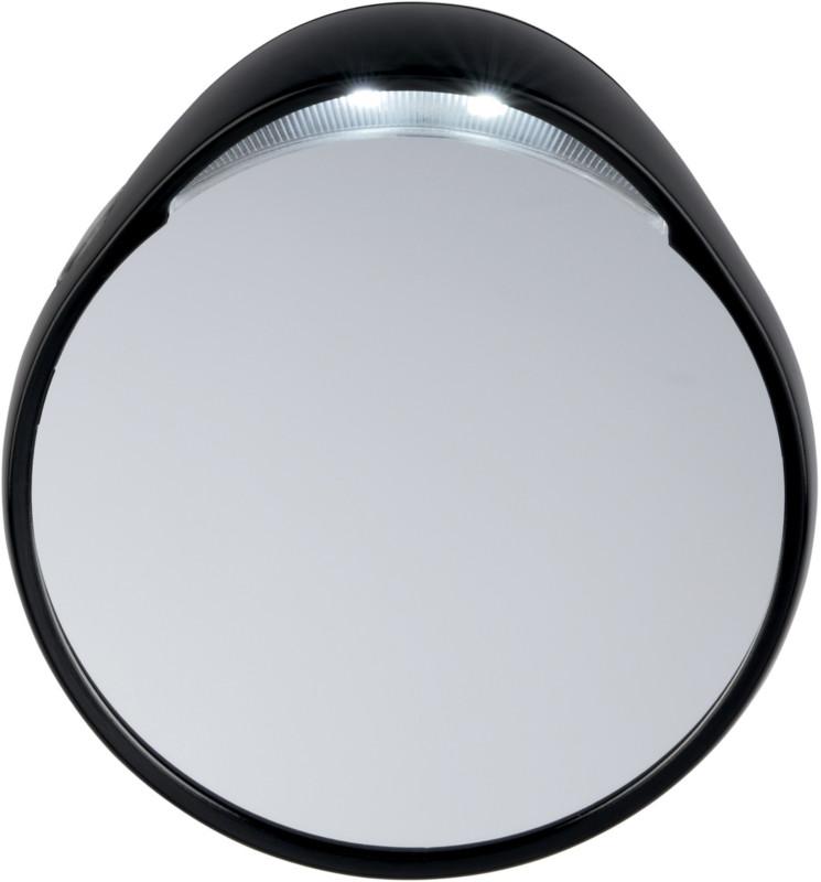 Tweezerman 10X Lighted Magnifying Mirror | Ulta Beauty