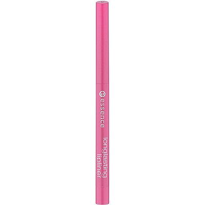 Longlasting Lipliner Pencil