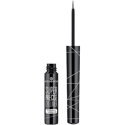 EssenceSuper Precise Eyeliner