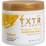 TXTR. by Cantu Strengthen + Restore Moisture Mask