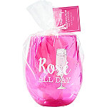 Rose All Day Cocktail Fizzer Set