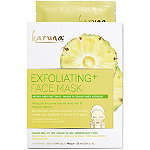 Karuna Online Only Exfoliating + Face Sheet Mask
