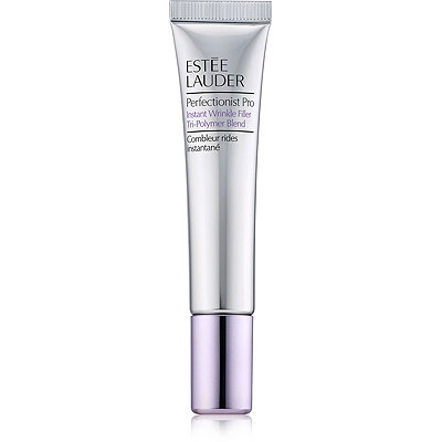 Online Only Perfectionist Pro Instant Wrinkle Filler w/ Tri-Polymer Blend