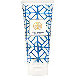 Tory Burch Online Only Bel Azur Body Lotion