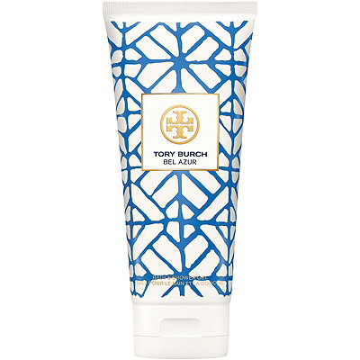 Online Only Bel Azur Bath & Shower Gel