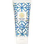Tory Burch Online Only Bel Azur Bath & Shower Gel
